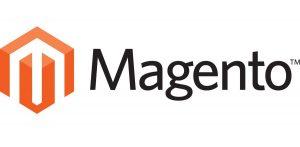 Magento Webshops - EFFanders Flevoland