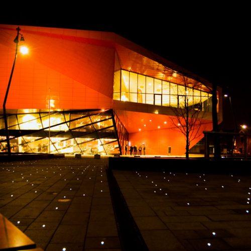 AGORA-theater-Lelystad-EFFanders