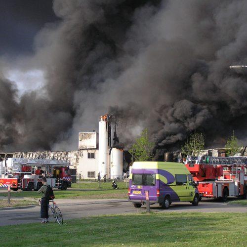 Bastinni-Lelystad-2006-EFFanders