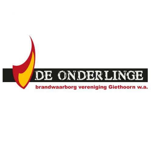 Logo De Onderlinge Giethoorn