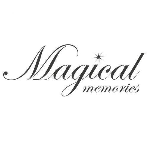 Logo Magical Lelystad