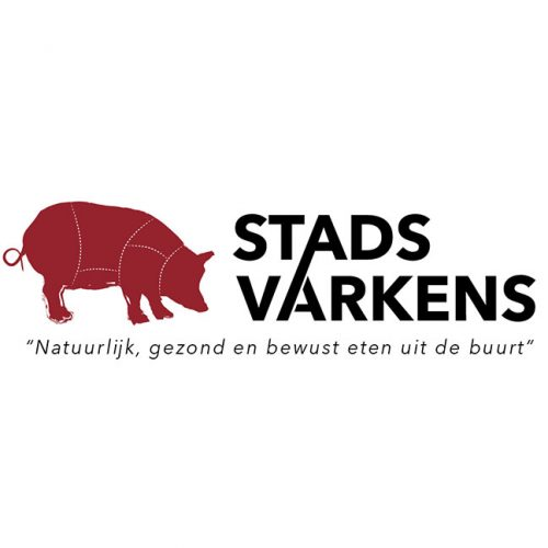 Logo Stadsvakerns Ede