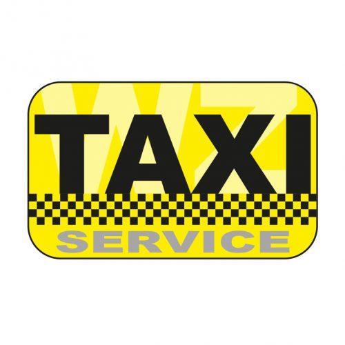 WZ Taxi service Lelystad