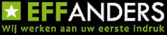 EFFanders communicatie Lelystad